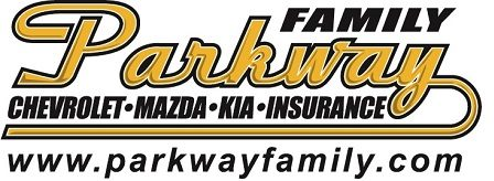 Parkway Family Auto Group Parkway Family Proudly Provides